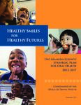 Health Smiles for Healthy Futures